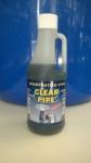 Αποφρακτικό σωληνώσεων Clear Pipe 0,5 lt
