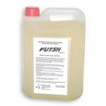 Πολυκαθαριστικό -  απολιπαντικό  με άρωμα FUTSH PROFI 4lt ad hoc