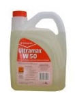 Απορρυπαντικό πλυντηρίου πιάτων ποτηριών  W50 4lt Spark