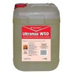 Απορρυπαντικό πλυντηρίου πιάτων - ποτηριών Ulramax W50 Spark