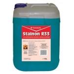 Στεγνωτικό λαμπρυντικό πλυντηρίου πιάτων - ποτηριών Stainon R33 Spark