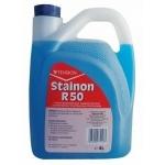 Στεγνωτικό λαμπρυντικό πλυντηρίου πιάτων-ποτηριών STAINON R50 4lt Spark