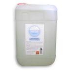 FUΤSΗ ΑΜΟΜΟΝ απορρυπαντικό πλυντηρίου πιάτων, ποτηριών 13LT ad hoc