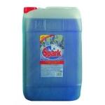 Υγρό γενικού καθαρισμού 13 lt blue ocean Spark