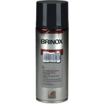 BRINOX γυαλιστικό για ανοξείδωτα Faren
