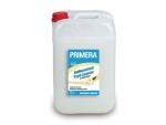 Primera κρεμοσάπουνο βανίλια 4 lt