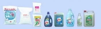 Μαλακτικά - Απορρυπαντικά πλυντηρίου ρούχων
