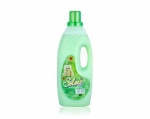 Solero μαλακτικό ρούχων πράσινο μήλο 2 lt