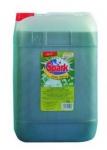 Υγρό απορρυπαντικό πιάτων με άρωμα λεμόνι 13 lt Spark Spark