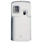 Συσκευή ψεκασμού  ΤC243ml Select Rubbermaid