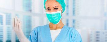 Ατομική προστασία εργαζομένων