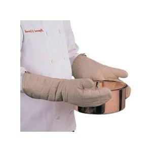 Γάντια υψηλής αντοχής σε θερμοκρασίες εώς 200 C
