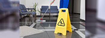 Επαγγελματικά εργαλεία για καθάρισμα