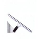 Υαλοκαθαριστήρας ανοξείδωτος  45cm