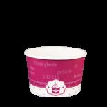 Μπολ παγωτού 300 ml