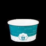 Μπολ παγωτού 390 ml