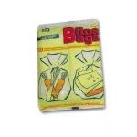 Σακούλες αποθήκευσης τροφίμων Νο1