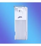 Σαπουνοθήκη απολυμαντικού ή κρεμοσάπουνου 1000 ml  JOFEL