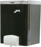 Σαπουνοθήκη 1400 ml με inox καπάκι  JOFEL