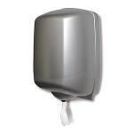 Συσκευή χειροπετσέτας PRECUT DELTA CLEAN