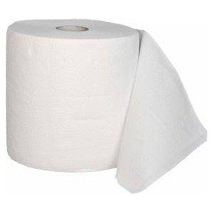 Χαρτί κουζίνας 2 kg