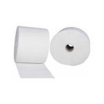 Χαρτί κουζίνας  2 X 4,5kg VELVET
