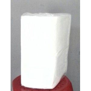 Χαρτοπετσέτες 30 Χ30 500 τεμάχια