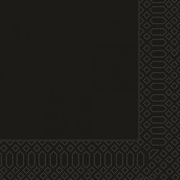 Χαρτοπετσέτες πολυτελείας 24X24 (700 τεμάχια)